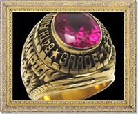 オートレースG1開設64周年記念グランプリ・チャンピオンリング